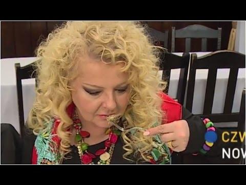 Magda Gessler zmienia oblicze restauracji - zapowiedź nowego odcinka [Kuchenne rewolucje]