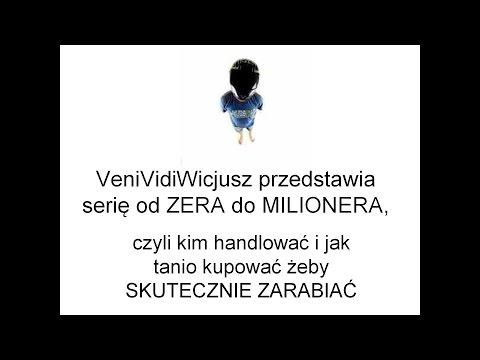 watch FIFA 15 FUT od ZERA do MILIONERA kim handlować?jak tanio kupować? zarabianie!#cz2