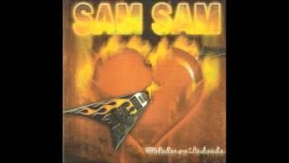 SAM SAM EXITOS CD COMPLETO