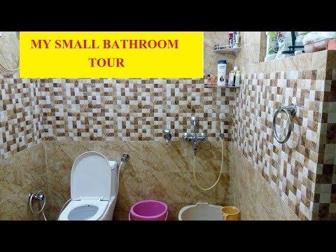 Xxx Mp4 Indian Small Bathroom Organization Ideas Indian Small Bathroom Tour House Tour Part 1 3gp Sex