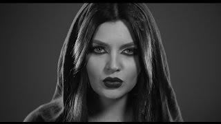 Nina Sublati - Warrior (Georgia) 2015 Eurovision Song Contest