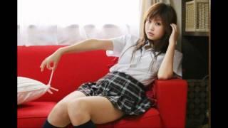 Suspect 44 - Japanese schoolgirls HD
