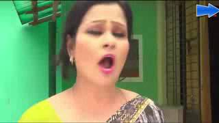 Bangla new funny video 2016   Harun Kisinger Bangla Comedy