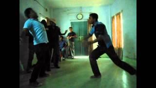 Bangla commedy Natok Download kora Valobasa full ( Bappy RU)