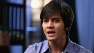 Warrior High - Episode 15 - Sid and Parth's rivalry
