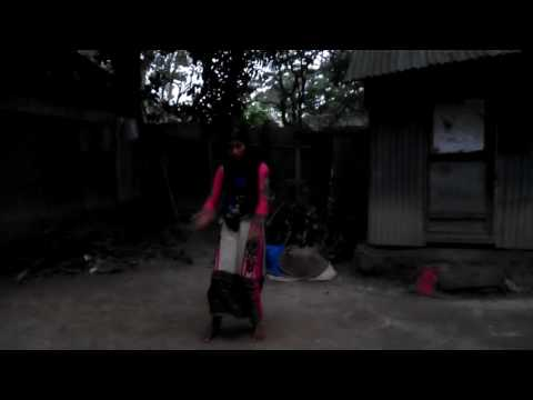 Xxx Mp4 কুমিল্লার কচি কাচা মেয়ে 3gp Sex
