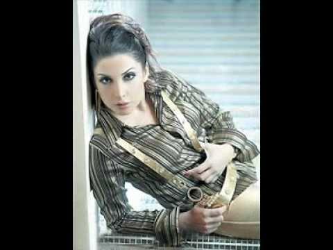 Xxx Mp4 Aline Khalaf La Lelah الين خلف لا لي له 3gp Sex