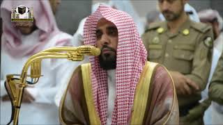 الشيخ عبدالله الجهني