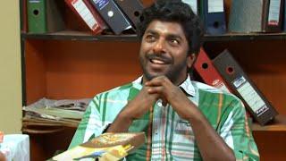 Marimayam   Ep 148 - Happy Deepavali    Mazhavil Manorama