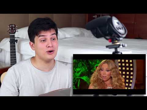 Vocal Coach Reaction to Mariah Carey s Shadiest Diva Moments