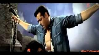 Character Dheela   Ready 2011 HD 1080p   Full Song Ft  Salman Khan Zarine Khan
