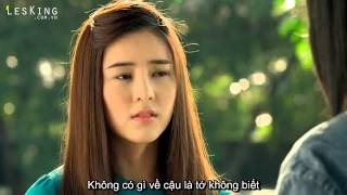 Có hoặc không P12 (Cuối) - Phim les Thái Lan (Yes or No)
