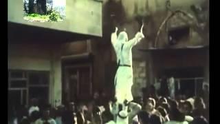 حماة القديمة فيديوهات نادرة.