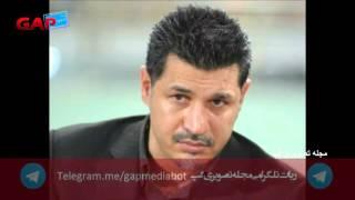ورزشکارای ایرانی که گرین کارت دارن!