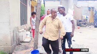 kilicho mponza mzee majuto kutebea na mwanafunzi