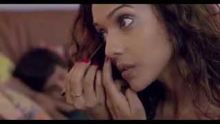 Anupriya Goenka - Myntra/ anouk- lesbian ad
