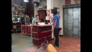 iCarly 4 Temporada imagenes