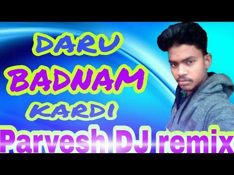 Xxx Mp4 दारू बदनाम Karti Daru Badnam Karti Dj Rimix 3gp Sex