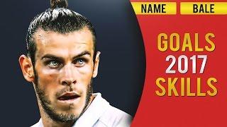 Gareth Bale - Top 10 Goals | Real Madrid | 2013-2016 | HD