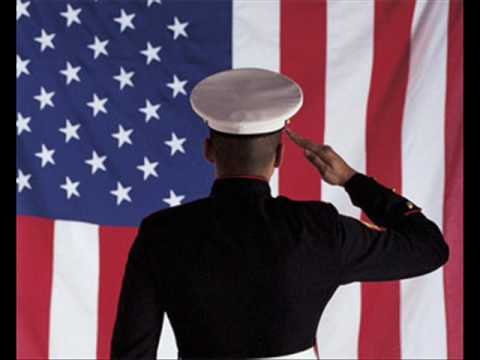 watch God Bless the U.S.A. by Lee Greenwood