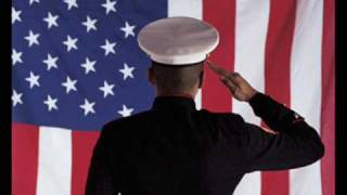 God Bless the U.S.A. by Lee Greenwood