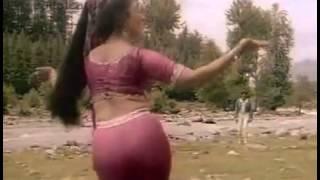 Tum Yaad Na Aaya Karo Jeene Nahin Doonga 1984   YouTube