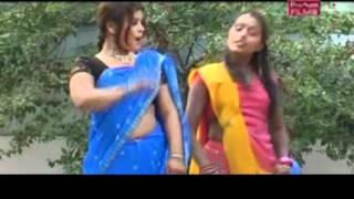 Hit Bhojpuri Song - Bhauji Re Bhauji