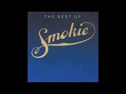 Xxx Mp4 Smokie The Best Of Smokie Full Album 3gp Sex