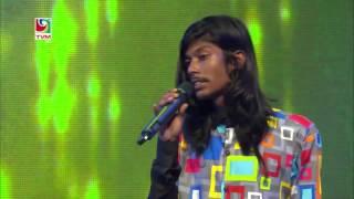 Maldivian Idol #GoldenEra - Fedhu Unumi Koalhi Ema -Shalabee