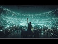 Download Video SKRILLEX MEGAMIX 2017 (HD) 3GP MP4 FLV
