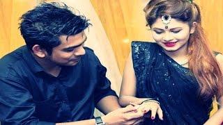 বাগদান হলেও যে কারনে আটকে গেল স্পর্শিয়ার বিয়ে। Orchita Sporshia Wedding News | Latest