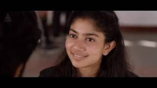 Excelent Scene in Malayalam Superhit Full Movie Malar Dance #DALAPATHI