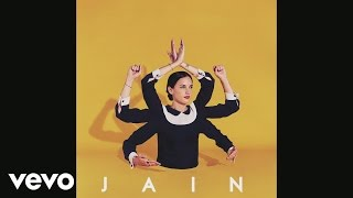 Jain - Lil Mama (audio)