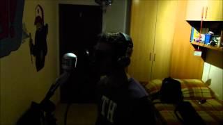 J.Rasta-Minuto Quince De Dancehall