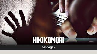 Hikikomori, chi sono i giovani che vivono chiusi in una stanza: