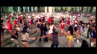 Laapata Full HD 1080p Ek Tha Tiger Official Video Song
