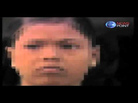 Xxx Mp4 INNOCENT CHILDREN TARGETED IN THE SONAGACHI 3gp Sex