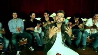 Taher Shubab   Arman Arman New Afghan Song 2012 HD   YouTube