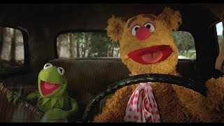 Muppet Sing Along | Movin