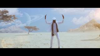 YESU (The Victory Song) by Da Prince Gh (Official Video)