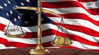 Crypto News - Washington's Mason County Rejects New Bitcoin Miners