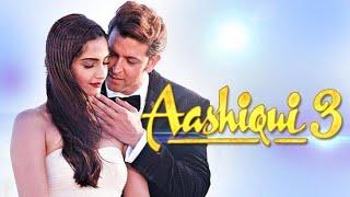 Aashiqui 3 full HD trailer