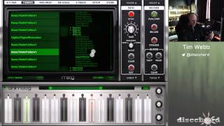 Let's Play with Animoog