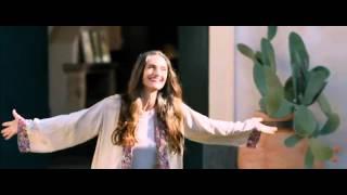 Tini - Depois de Violetta | Trailer #1 Dublado