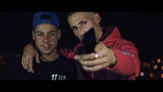 Chyna X Duque - DRINKS (Videoclip Oficial)