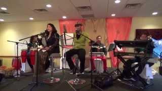 Chitthi na koi Sandes By Rajesh panwar At Hartford CT US