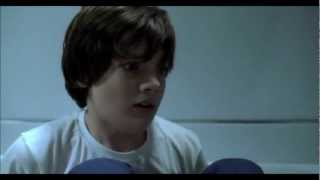 The Grudge 3 - Jake's Death