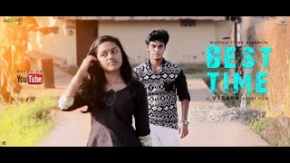 BEST TIME | Malayalam Short Film