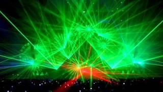Power of magic 3 house music dugem remix