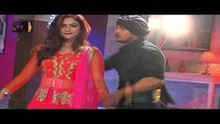 Bahu Hamari Rajnikant : Rajni Banegi Bhojpuri Actress   Update
